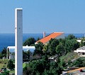 Pepperdine Lectureship