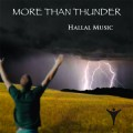 More Than Thunder