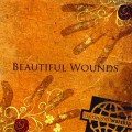 Beautiful Wounds
