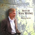 Best of Ken Young