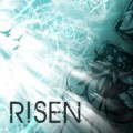 Risen - Easter Collection